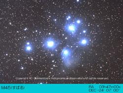 20071006_M45S.jpg